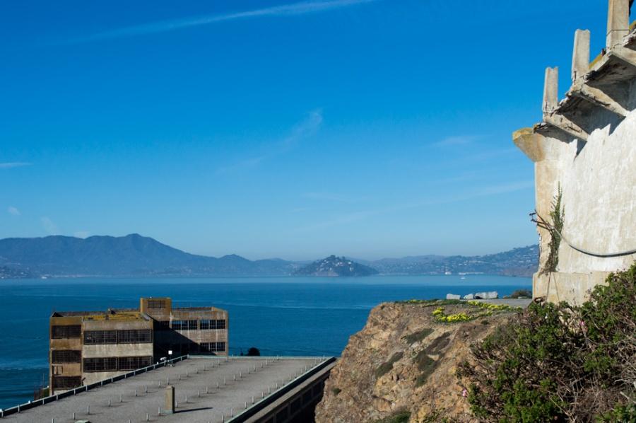 alcatraz-view