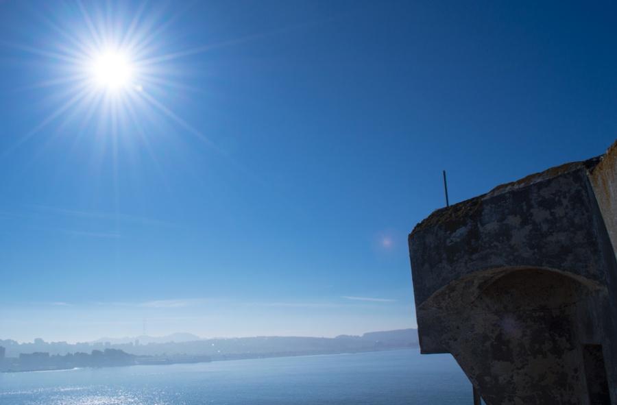 alcatraz-view2