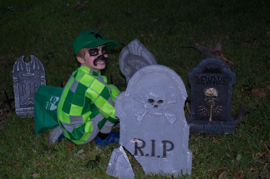 creeper-costume