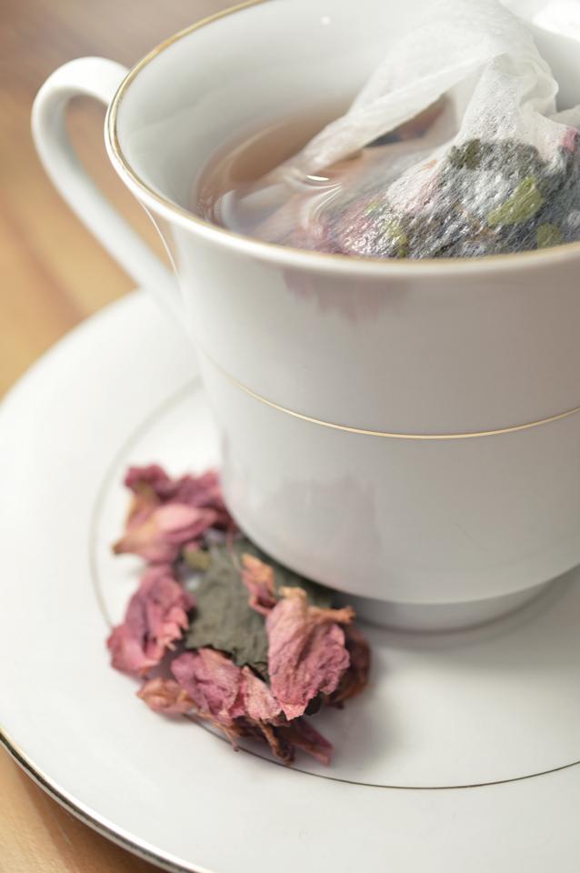 turks-cap-tea-prepared