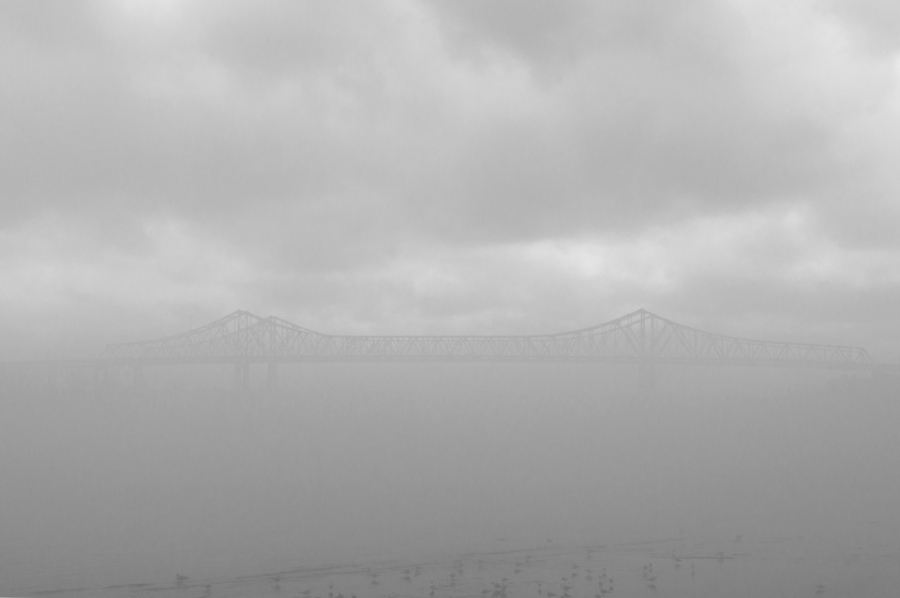 ih10-bridge-foggy-web