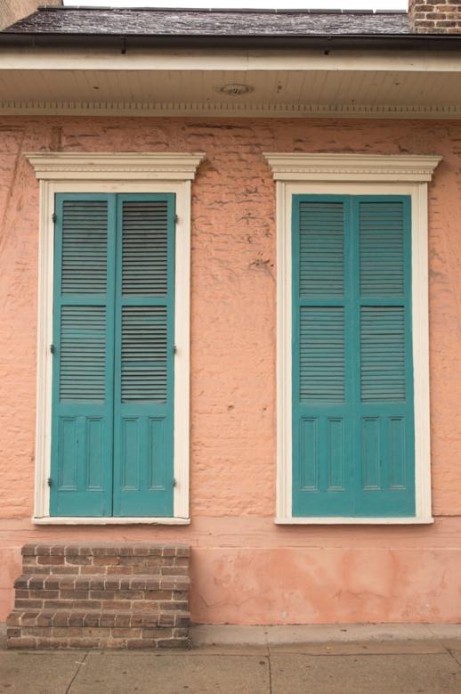 windows new orleans homes doors and windows new orleans splitshot